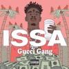 21 Savage Bank Account X Lil Pump Gucci Gang
