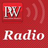 Anna Badkhen on Fisherman's Blues | AWP Report - PW Radio Show 269
