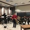 """""""Dear Old Southland"""" - Jazz of the 1920s (DMA Recital)"""