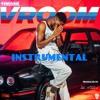 Yxng Bane - Vroom Instrumental (Prod. By Ak Marv) | IG - @armvellous