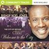 Everybody Praise By Bishop Noel Jones Instrumental Multitrack Stems