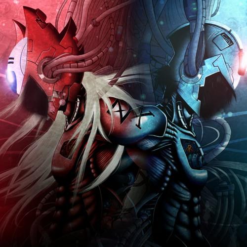 Megaman X5 -