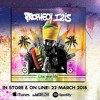 Prophecy izis - Live Your life (mix medley ALBUM demo) by MADRIGAL MUSIQUE