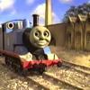 Thomas And The Magic Railroad Trailer Music (Second Half)