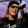 ROCK 949 INTERVIEW - WES SCANTLIN OF PUDDLE OF MUDD 3 - 16 - 18