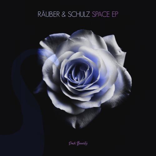 Räuber & Schulz - Space EP