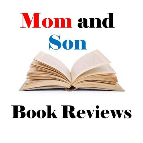 Mom and Son review : Ready Player One