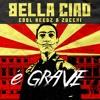 Download Bella Ciao (Cool Keedz & Zucchi Remix) Mp3