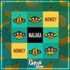 Malaka - Monkey (Paron & Amme Remix)