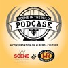 Scene In the Wild Podcask: Episode 14 Andrew Mosker (Part II)