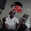 Elite Empower Presents: DJ Tyke The Underrated Vol. 1