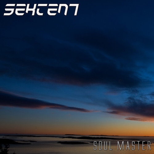 Sekten7 - Soul Master