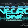 Electro Pop - NeGrObEaT Dj Session Cd Player