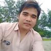 POP BALAD 970 SAMPLING YAMAHA PSR S970