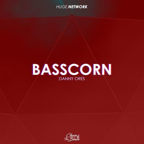 Danny Ores - Basscorn (Free Download)