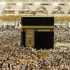 Naat - Ya Makkah Ya Makkah - Arabic Version | Muhammad Osama