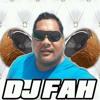 Conkarah Reggae Cover  Perfect Ed Sheeran  Dj Fah ReMix 2018