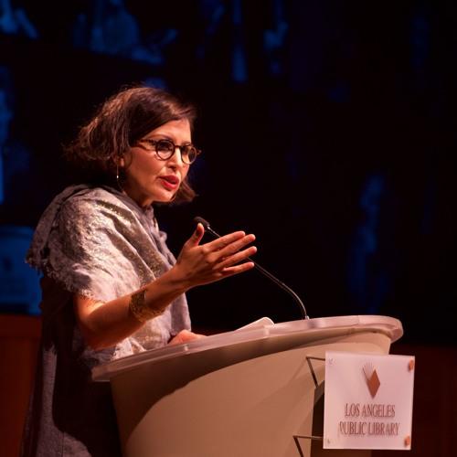 La Lengua Sin Frontera (Language Without Borders): Three Indigenous Poets