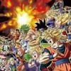 Dragon Ball Z Budokai Tenkaichi 2 - Capture The Dragon (World Tournament) [High Quality]