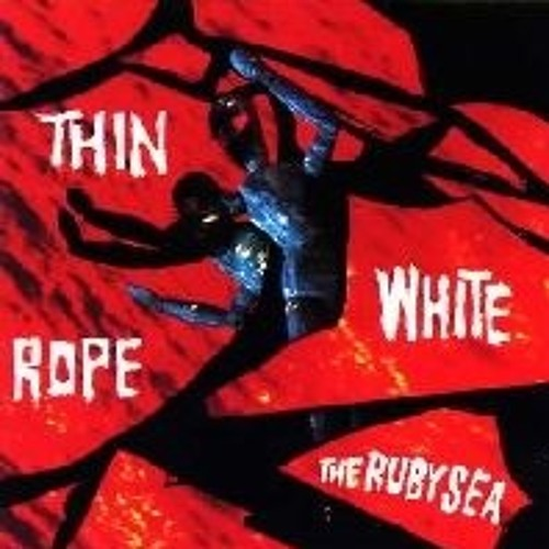 The Fish Song by Thin White Rope