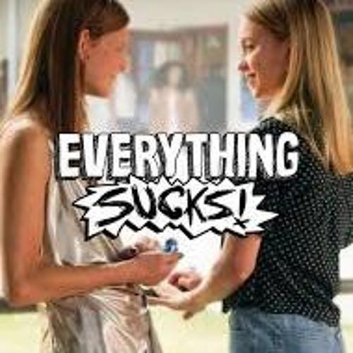 Everything Sucks and Monkeybone Movie Review