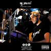 Peker La Maravilla Ft. Didier - Ya Me Vinieron A Ver (Intro Salsa Choke by DJ Yampi) 2018 mp3
