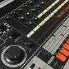 Week 3 Virtual Instrument Drum Loop 1
