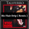 Offset And Metro Boomin Ric Flair Drip Remix Mp3