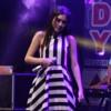 Video Nella Kharisma - Bisane Mung Nyawang - Www.nadamusikmp3.com download in MP3, 3GP, MP4, WEBM, AVI, FLV January 2017