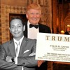 Felix Sater Said WHAT?!? Plus, It's Our One