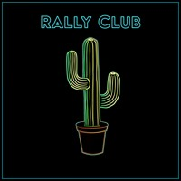 Rally Club - Space