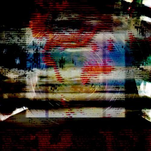 Dark Flo - YOU (stingray transmission remix)