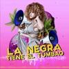 124 . La Negra Tiene El Tumbao ✘ Celia Cruz (Juacko Remix)[DanielBenavides2018]