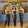 "Cantecul florilor (""Geronimo's Cadillac"" - Modern Talking - Romanian Cover - with Trio Expres)"