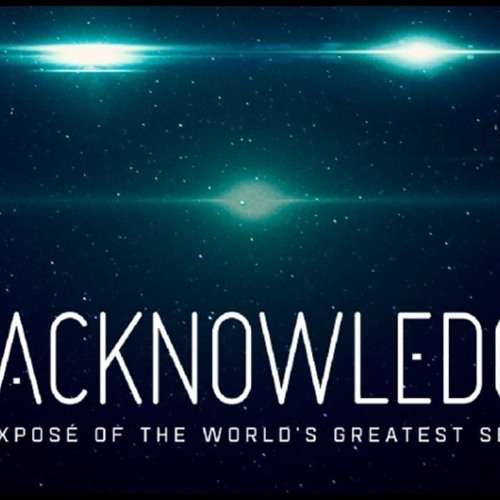 Unacknowledged (preview)