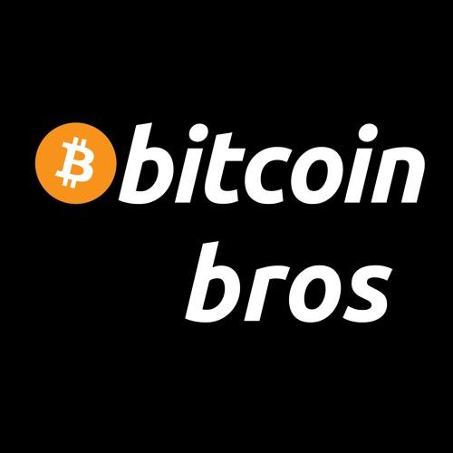 Episode 018 Chuck E Cheese Tokens By Bitcoin Bros