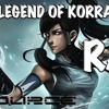 The Legend Of Korra Rap Book One [NOT MINE]