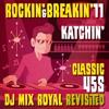 Download Rockin' & Breakin' 11