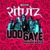 AIB : Udd Gaye by RITVIZ [ PRANIL remix]