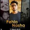 Pehla Nasha | Sahil Ahuja | Jo Jeeta Wohi Sikandar | Udit Narayan | Aamir Khan