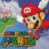 Thank You For 100 Followers! (Super Mario 64 Remix)