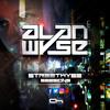 Alan Wyse - StreetWyse Sessions 026