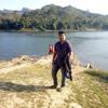 Ami Faisa Gechi Hyder Husyn Bangla Karaoke DS Karaoke - Vubey