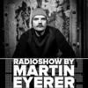 Martin Eyerer - Kling Klong Radio Show 2018-03-17 Artwork