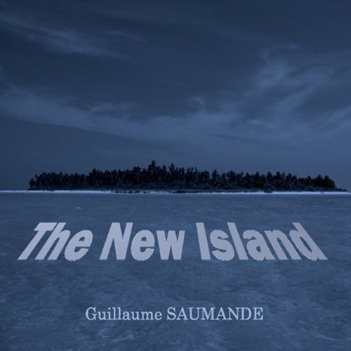 The New Island (album 2017)