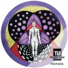 TB Premiere: Mark Jenkyns - Questions Feat. Sheff [Hot Creations]