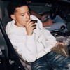 Lil Mosey - Boof Pack (Official Remix)