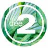 dee2 - Podcast - 019 w/ Björn