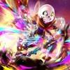 Tokyovania Control by 🎃SʜᴀʀᴀX Oғғɪᴄɪᴀʟ👻