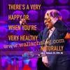 Dr. Joel Wallach's Dead Doctors Don't Lie Radio Show 14.03.18